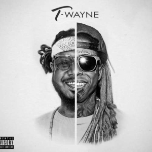 T-Wayne BY T-Pain